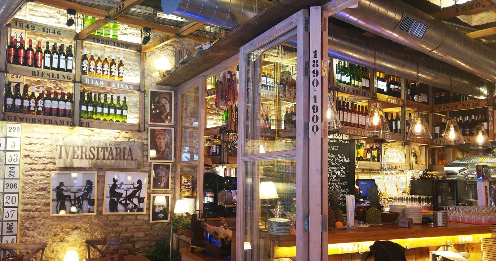 agustin-bar-sevilla